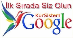 E-ticaret sitesi Ataşehir